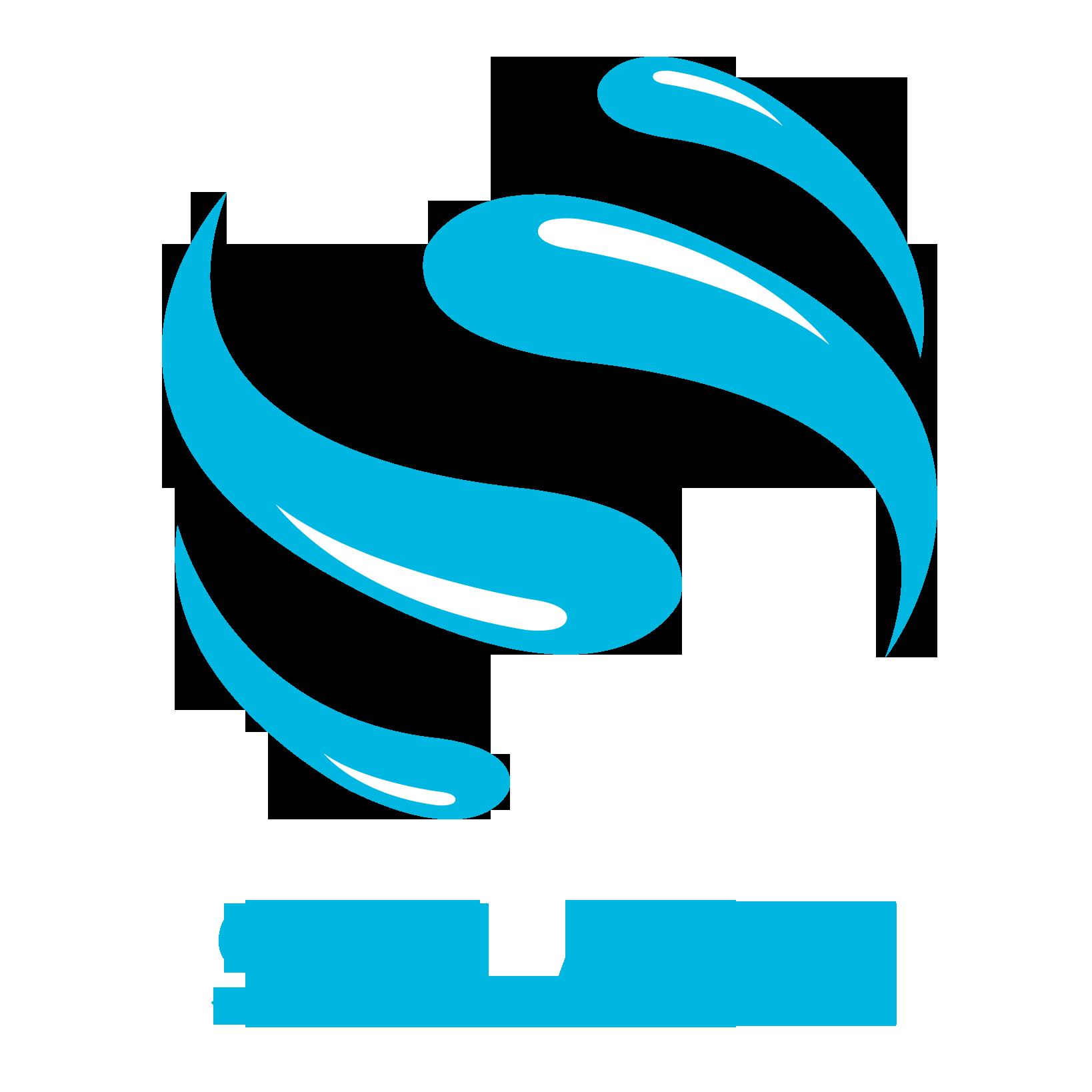 Centre d'esthétique automobile Splash